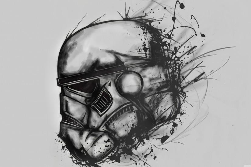 best stormtrooper wallpaper 3840x2160 large resolution