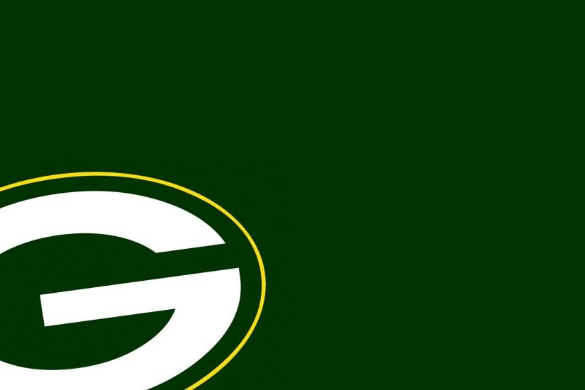 Green Bay Packers Wallpaper 22660