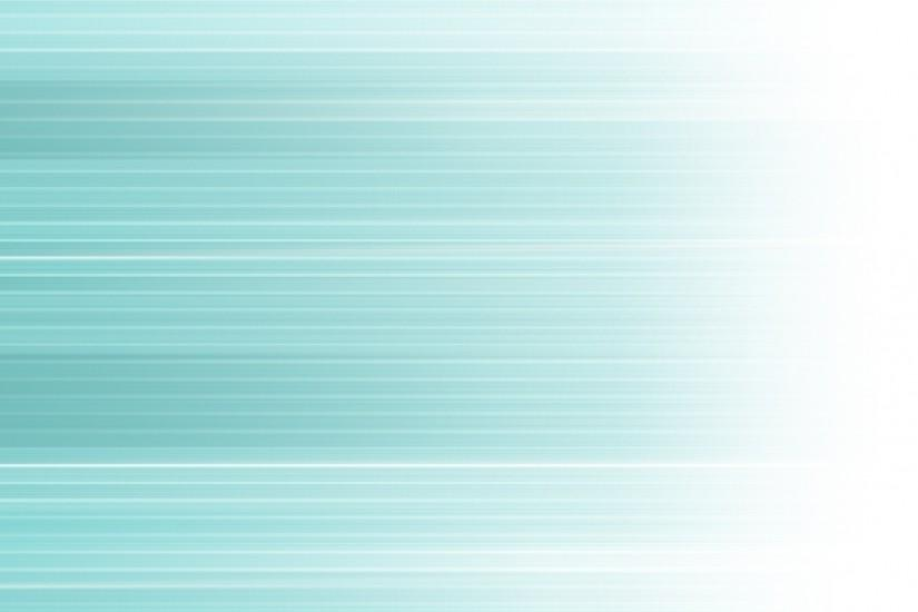 most popular teal background 1920x1272 for iphone 5s