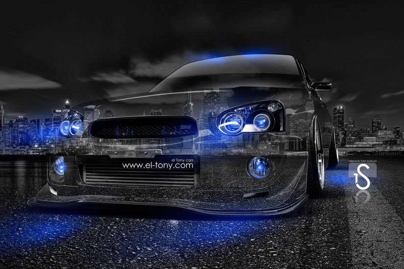 Subaru-WRX-STI-JDM-Crystal-City-Car-2014-