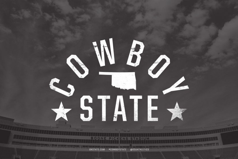 0 iPod Wallpaper Cowboy State Football Wallpaper