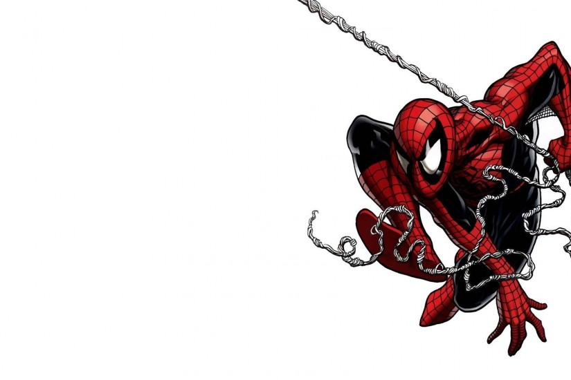 Possible Actors To Be the New Spider-Man u2013 The Comic Book Cast