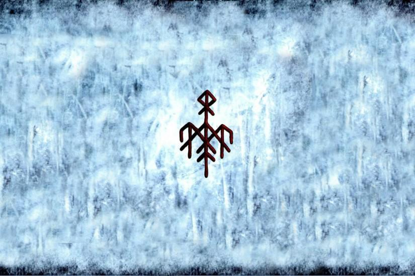 Wardruna Wallpaper ...
