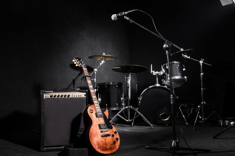 <b>Cool Guitar Wallpapers</b> - WallpaperSafari