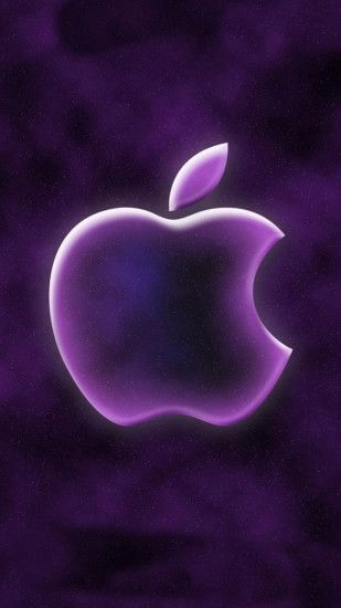 View source image · The Color PurpleApple ...