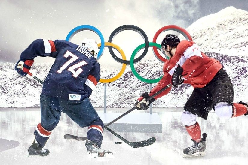 ... Desktop Images: Ice Hockey Wallpapers, Ice Hockey Wallpapers .