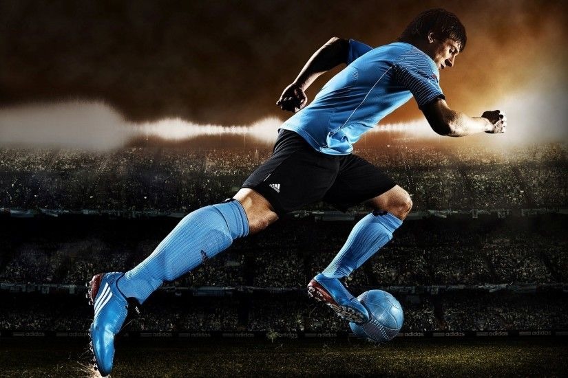 Download-Cool-Sports-Background-Free