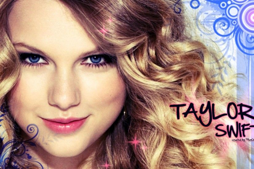 Free Download 4K Taylor Swift Wallpapers