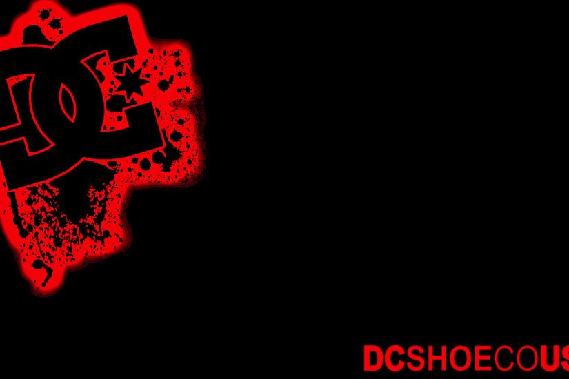 hd dc shoes logo photo hd desktop wallpapers cool smart phone background  photos widescreen desktop backgrounds artworks dual monitors colourful  1920×1080 ...