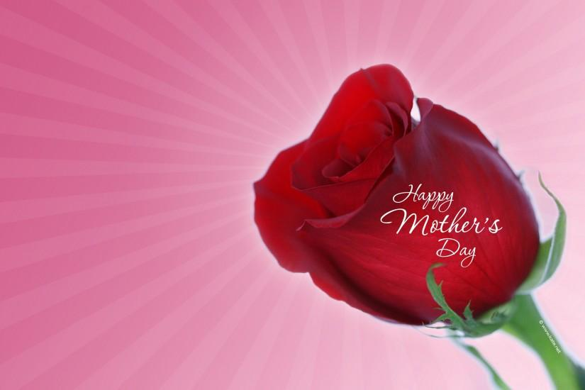 Mother's Day Wallpapers, Printable Mother's Day Cards by ...
