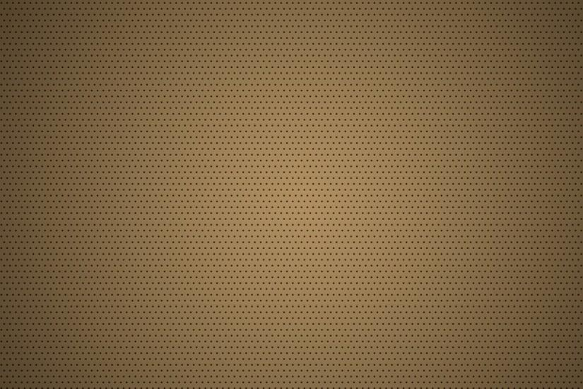 most popular simple background 2048x2048