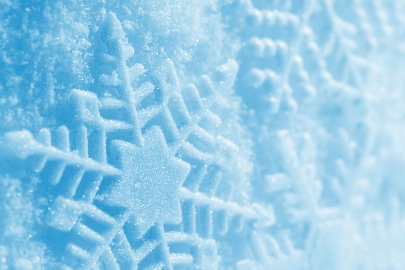 Snow Background, wallpaper, Snow Background hd wallpaper, background .