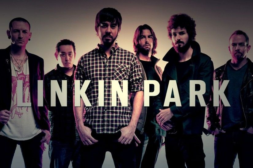 Top Linkin Park Wallpaper 1920x1200 Images for Pinterest