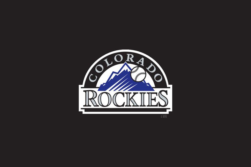 Related Wallpapers from CowBoys Wallpaper. Colorado Rockies Wallpaper