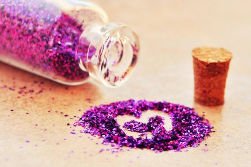 large glitter background 1920x1200