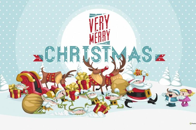 merry christmas wallpaper 2560x1600 for iphone 5s