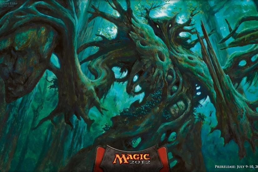 large magic the gathering wallpaper 2560x1600