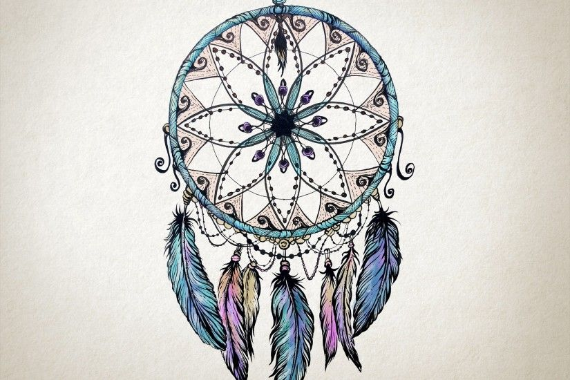 Dream Source · Dream Catcher iPhone Wallpapers 76 images