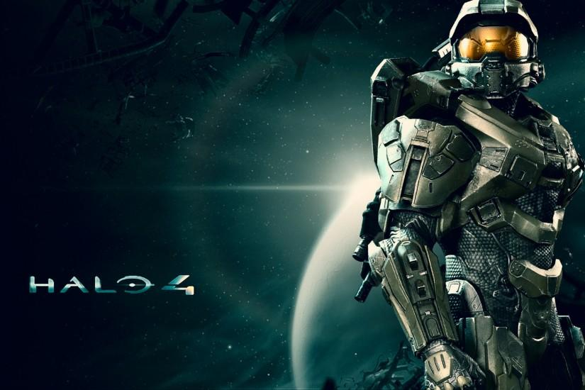 halo wallpaper 2560x1600 smartphone