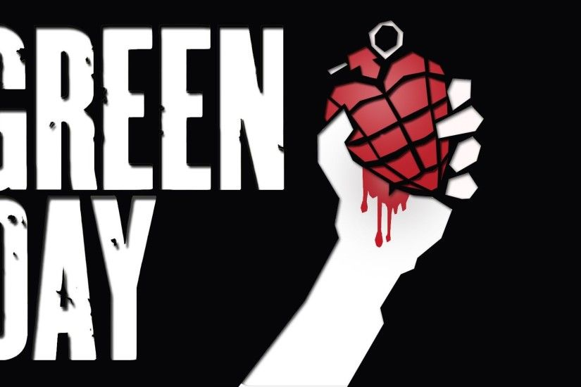 100% Quality Green Day Wallpapers, Green Day HD Wallpapers, 1980x1080 px