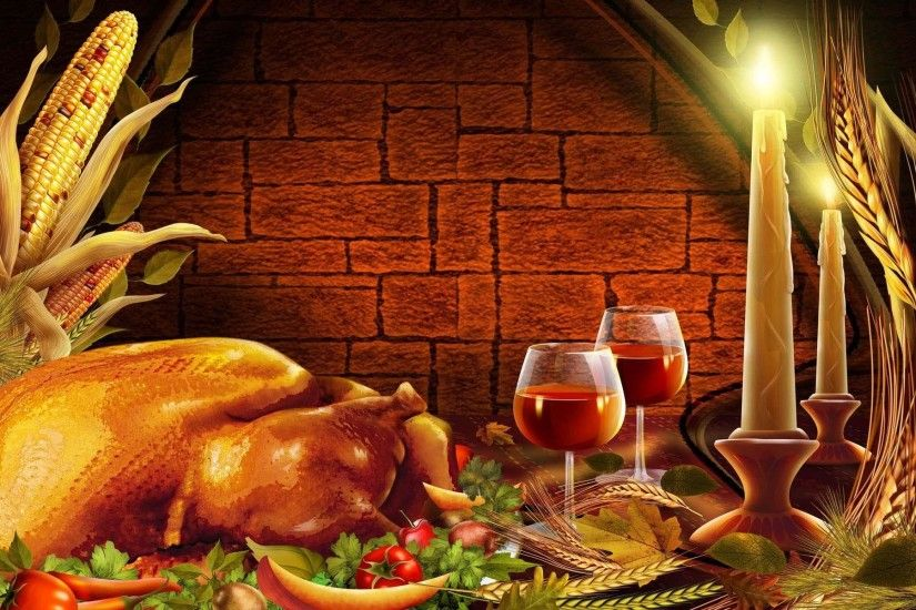 3d thanksgiving photos desktop wallpapers high definition amazing cool best  apple display picture 1920×1200 Wallpaper HD