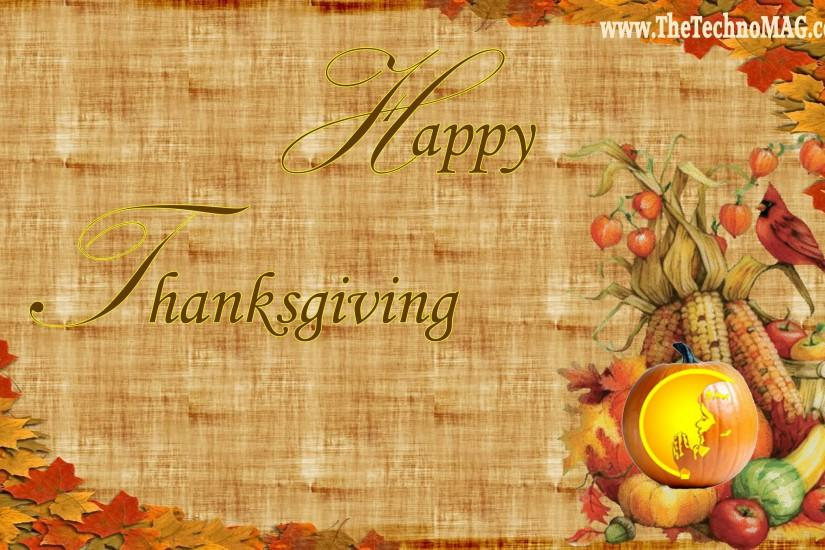 thanksgiving background 2560x1500 for ipad 2