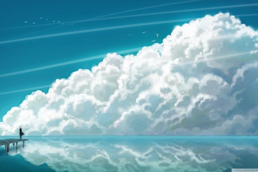 download cloud wallpaper 2400x1350 hd 1080p
