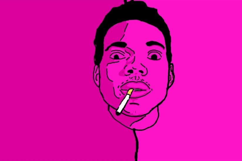 "FREE Chance the Rapper x A Boogie Type Beat ""Hindsight"" [Prod. by B.YOUNG]  - YouTube"