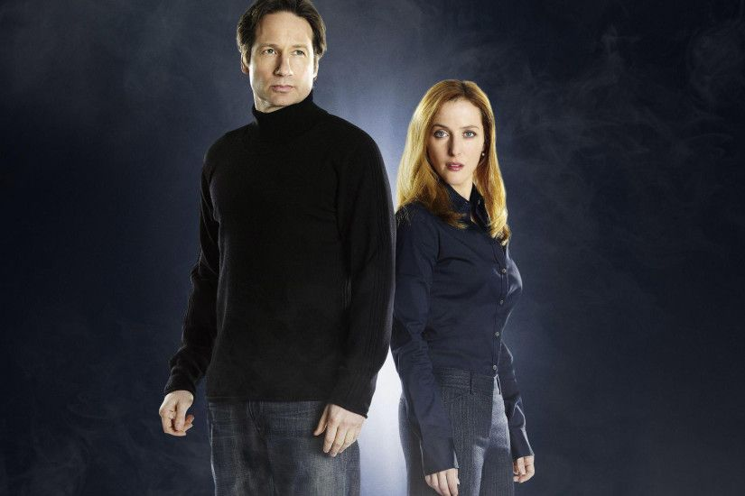 Filename: xfiles-iwanttobelieve-jpg.jpg