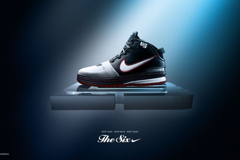 Nike Shoes Wallpapers in Best 1920x1200 px Resolutions