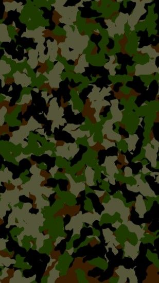 wallpaper.wiki-Camo-iPhone-Wallpapers-HD-PIC-WPC008096