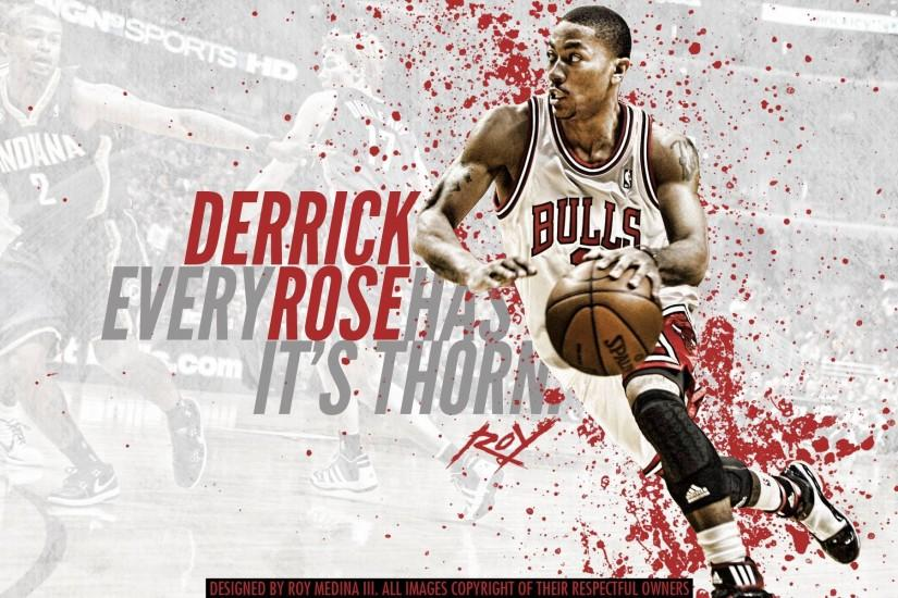 Images For > D Rose Logo Wallpaper