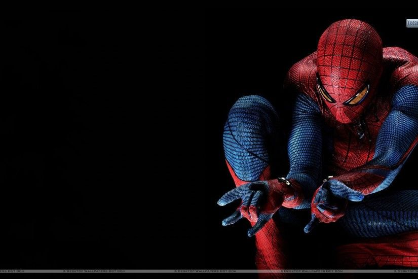 The Superior Spiderman HD Wallpapers Backgrounds Wallpaper 1920×1200 Spiderman  Pics | Adorable Wallpapers | Wallpapers | Pinterest | Spiderman pics, ...