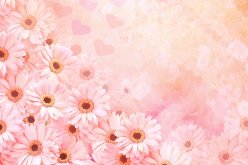 Pink Cliparts Backgrounds; Background Clipart
