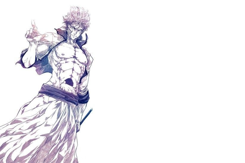 grimmjow jeagerjaques wallpaper
