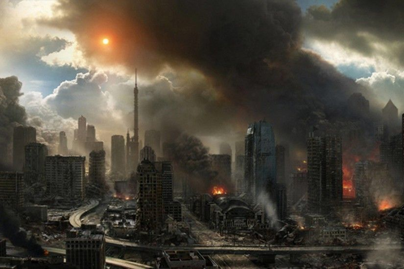 free apocalyptic background windows mac wallpapers tablet amazing high  definition best wallpaper ever download pictures 3840×2160 Wallpaper HD