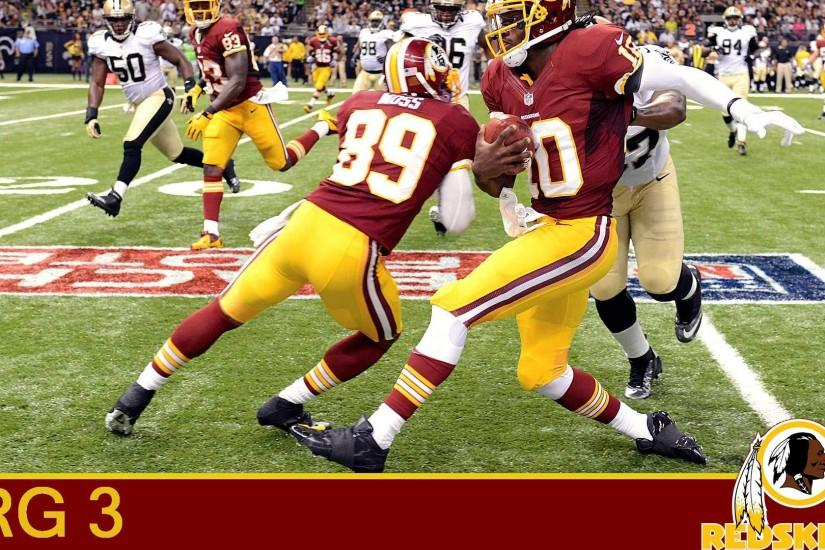 WASHINGTON REDSKINS nfl football ti wallpaper | 1920x1080 | 155230 |  WallpaperUP