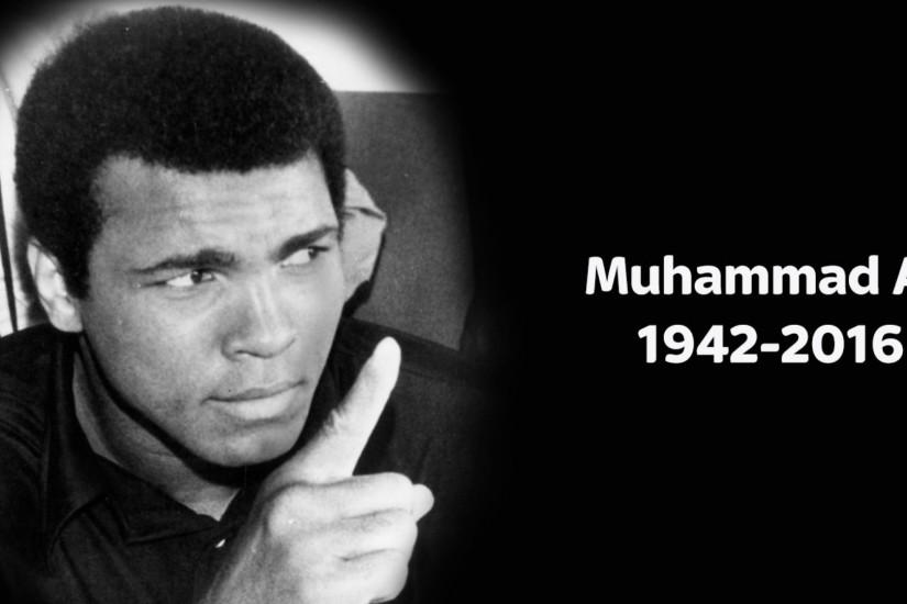 muhammad ali wallpaper 1920x1080 for android