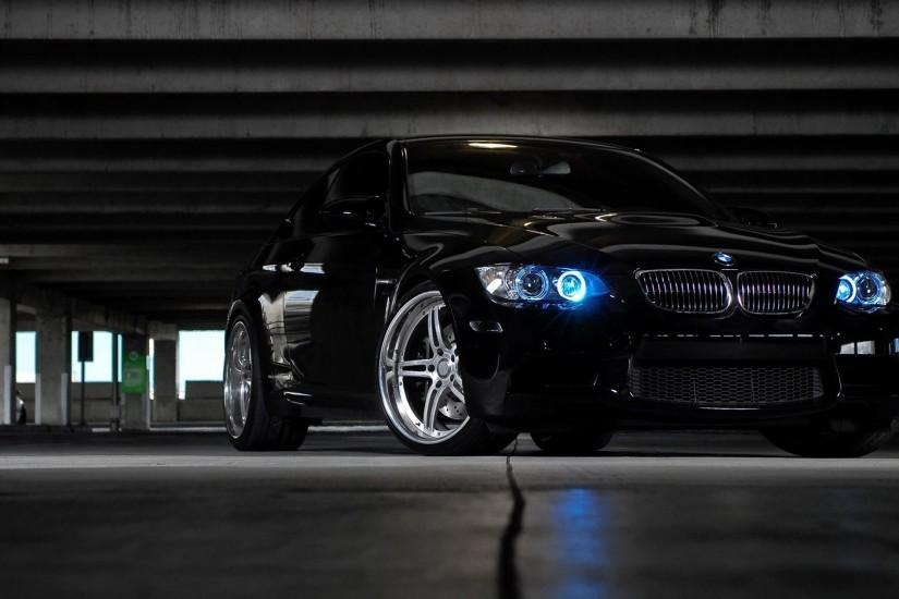 popular bmw wallpaper 1920x1080 for android
