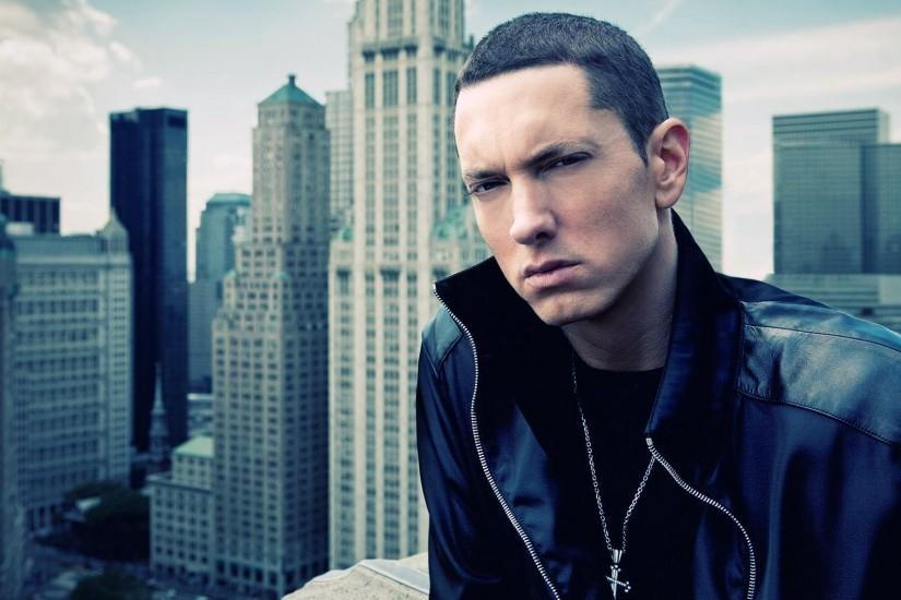eminem wallpaper 1920x1080 phone