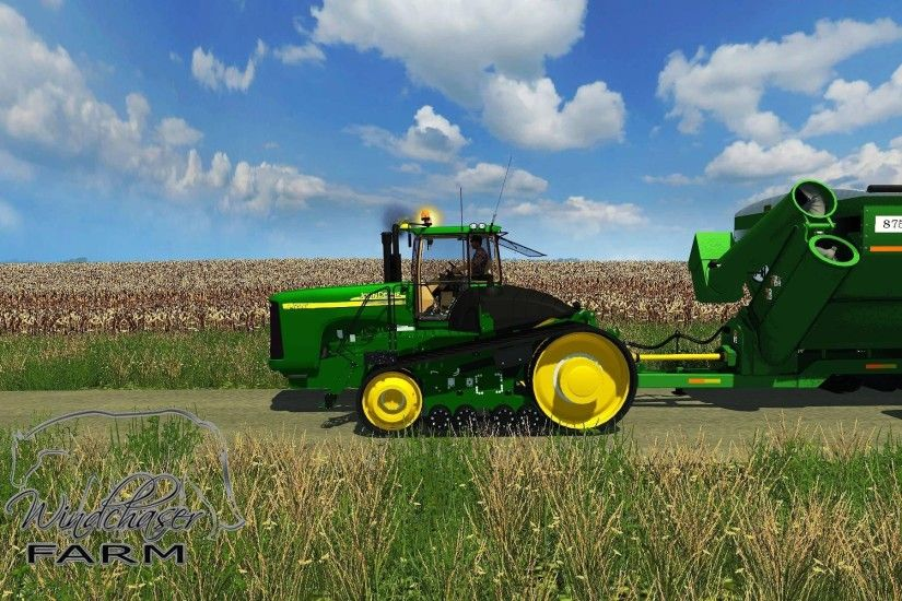 1280 x 960 download Source · John Deere Tractors Wallpapers 34 Wallpapers  Adorable Wallpapers