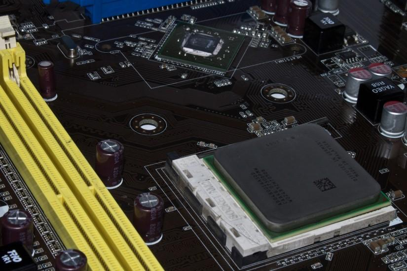 Motherboard Background hd hd Wallpapers Motherboard