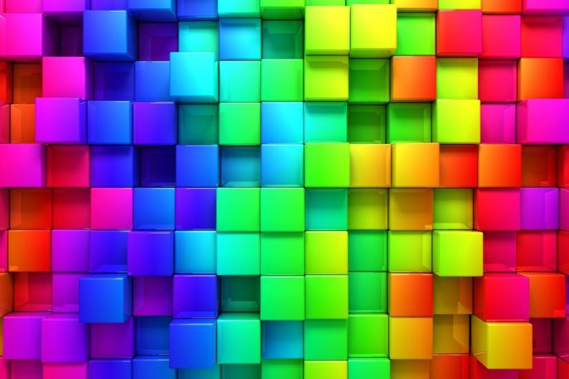 colorful backgrounds 1920x1200 screen