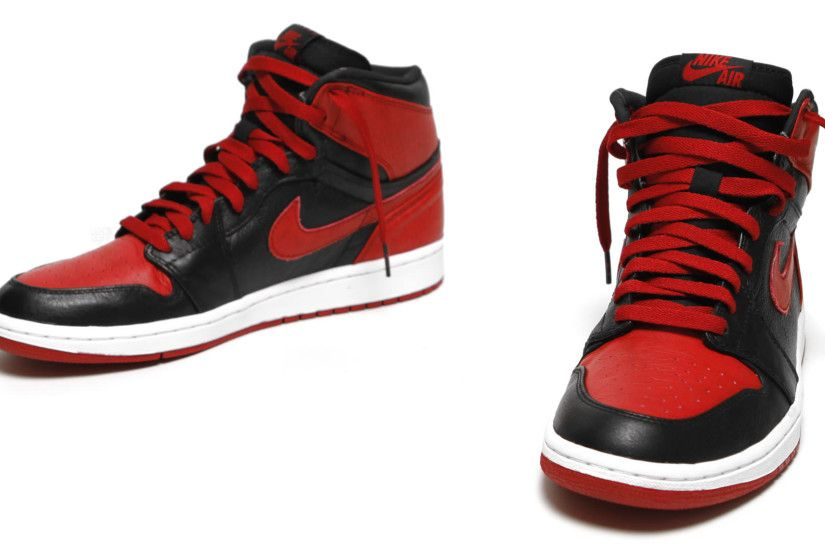 NIKE-AIR-JORDAN-HIGH-RETRO-BAN-1920X1080-jpeg-