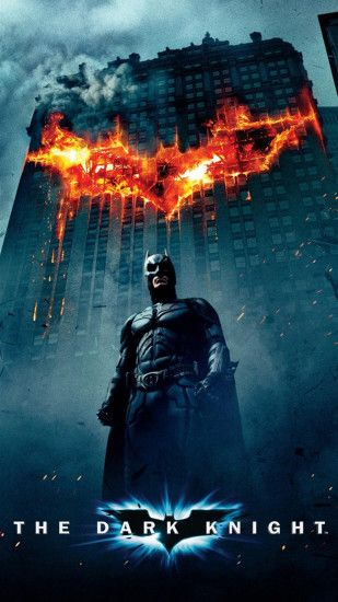 The Dark Knight Galaxy Note 3 Wallpapers, HD, Note Wallpapers, Galaxy  Wallpapers