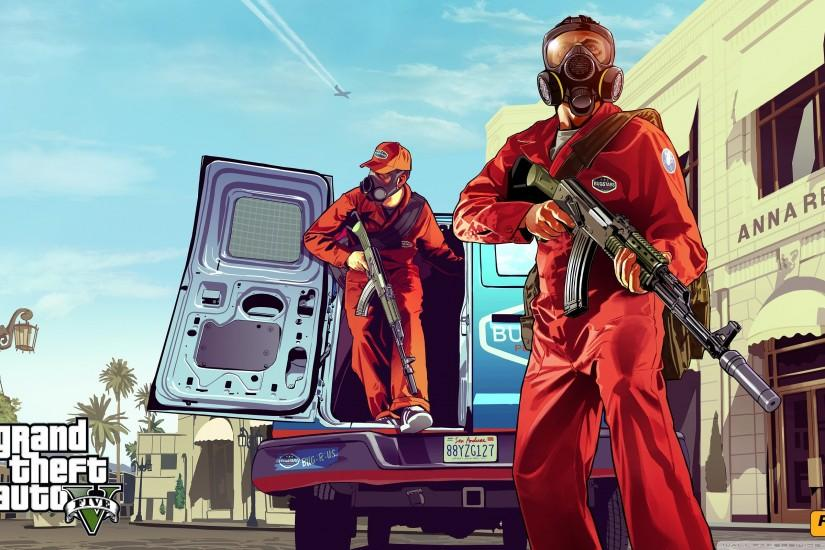 most popular gta 5 wallpaper 2560x1600 for mobile