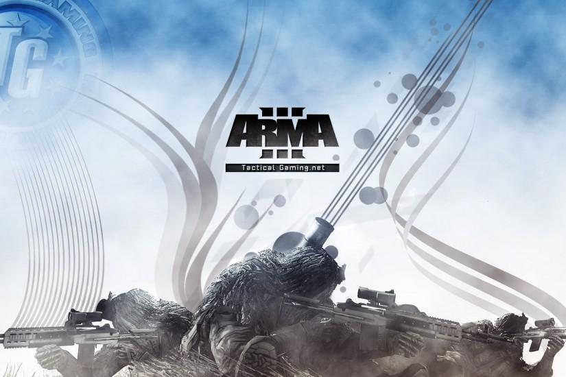arma 3 wallpaper 1920x1080 for iphone 5
