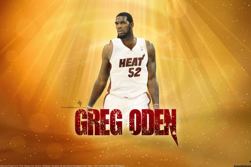 greg oden miami heat hd wallpapers hd wallpapers 4k artwork tablet  colourful pictures mac desktop images samsung phone wallpapers 2560×1600  Wallpaper HD