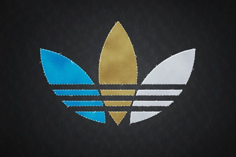 adidas originals hd wallpaper