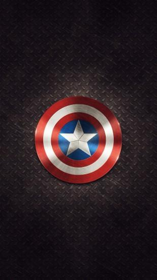 captain america wallpaper 1080x1920 for windows